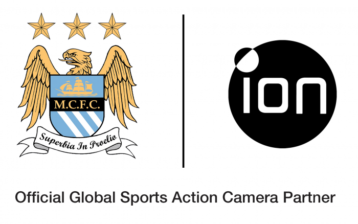 Official Global Sports Action Camera Provider
