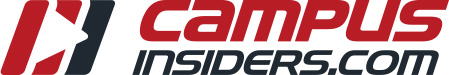 Campus Insiders features college sports video and editorial content syndicated to websites, mobile applications, over the top devices and other Internet Protocol delivered experiences.