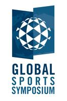 The Global Sports Symposium organization is excited to be expanding internationally by hosting the first GSS in partnership with Arsenal FC and Emirates Stadium