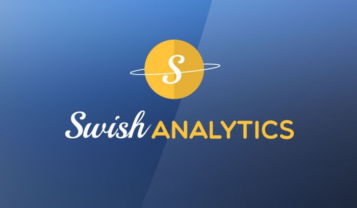 Swish Analytics Algorithmic Sports, Predictions And Betting Recommendations At BetBuckets - Sports Techie blog