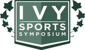 In its company history, the Sports Symposium achieved an international reach through its collaboration with global partners