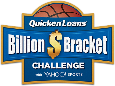 March Madness Bracket Hacks And Quicken Loans Tips