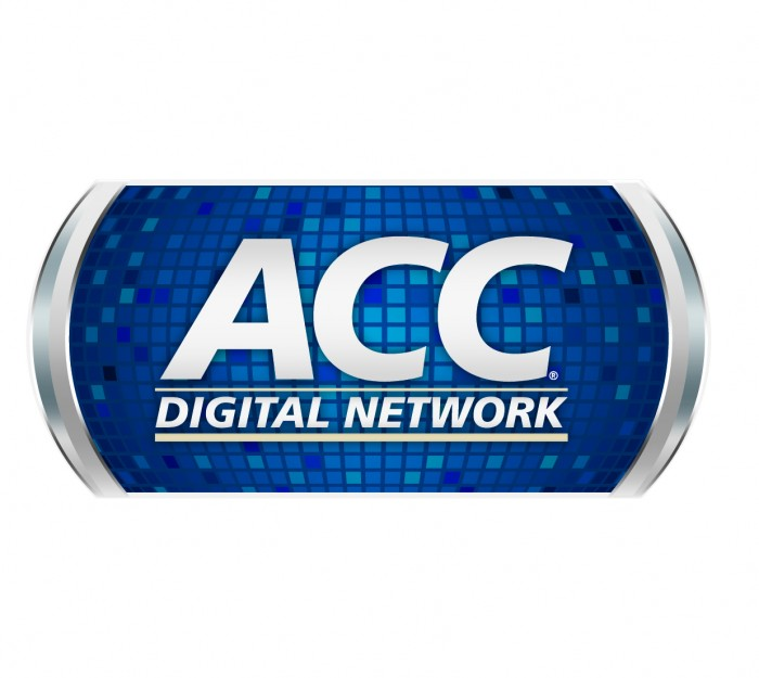 ACC fans with Amazon Fire TV will enjoy hundreds of instant video highlights and special programming of their favorite ACC schools from the comfort of their living room, mancave or on the go with Kindle Fire and the ASSDN