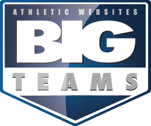 BigTeams, one of the fastest growing, easy to use and most comprehensive website and software systems for high school athletics programs today.