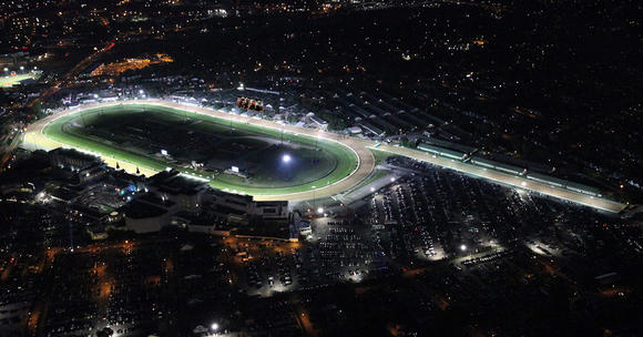 . Churchill Downs will conduct the 140th running of the Kentucky Derby Presented by Yum! Brands on May 3, 2014