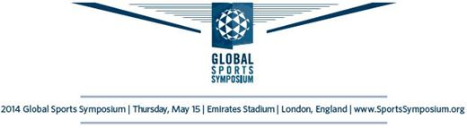 Enter First Ever Global Sports Symposium Startup Up Pitch Competition