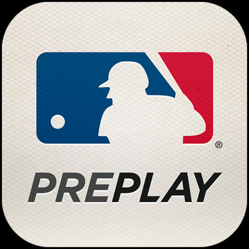 PrePlay is a small, independent game studio in New York that produces sports prediction mobile games such as MLB PrePlay