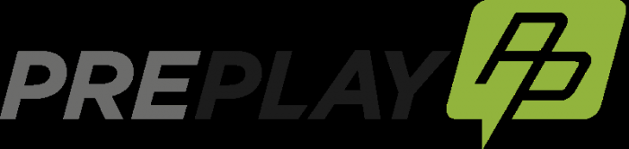 PrePlay is an official partner of MLB and the NHL http://get.mlb.preplaysports.com/