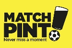 MatchPint connects sports fans, pubs and select brands