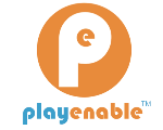 PlayEnable.com is the Shopify and eBay for the sports and fitness activities market.