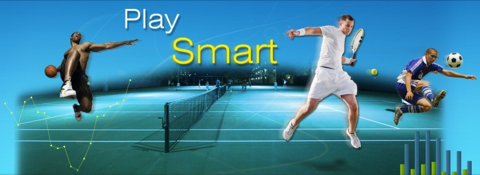The Sports Techie community blog is excited to share this revolutionary sports tech product created by PlaySight with our website readers, club owners, and all levels of tennis coaches and players