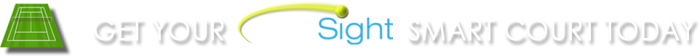 PlaySight SmartCourt is free