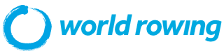 The World Rowing Federation FISA today announced the launch of the governing body's new online home for the rowing ecosystem, www.worldrowing.com.