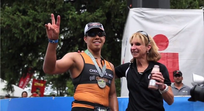 Mission Apolo Episode 3: Apolo's Wake Up Call In Boise Via THE Sports Techie Blog