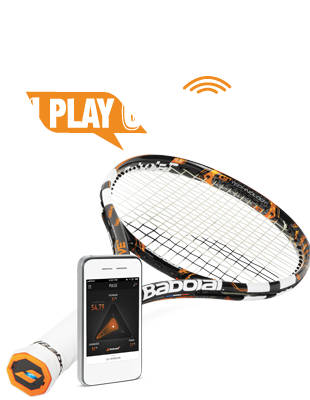 Babolat Play4