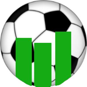 Soccer big data is so comprehensive you need an app that will ensure you can find playing schedules, matchday form comparisons, line-ups, goalscorers, subs and tables, for football debates.