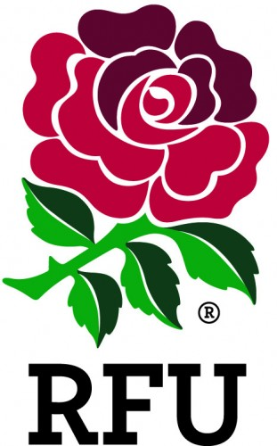 England Rugby Has New RFU Website And Features Powered By deltatre - Sports Techie blog