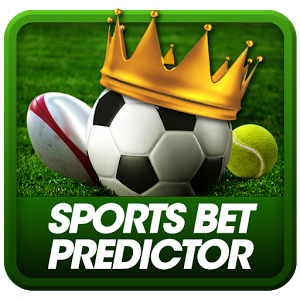 The must-have Sports Bet Predictor football app can be used for getting all of the vital stats about injuries, form, past results and tips needed to make winning football bets.