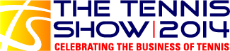 The Tennis Show 2014 - Celebrating The Business Of Sports
