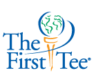 The First Tee has reached more than 9 million young people