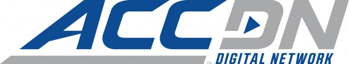 To follow The ACC Digital Network on Fancred, download the app from iTunes or create a profile at www.fancred.com.