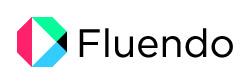 Fluendo Acquires LongoMatch.