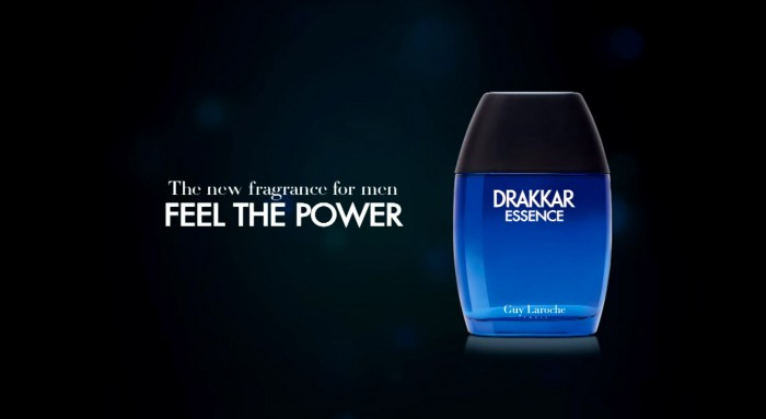 Superman Cam Newton Foundation Benefits By Drakkar Essence Hashtag #showyourpower