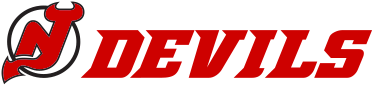 The innovative partnership between the Devils and Hotbox Sports' continues in 2014 with this new approach to fantasy sports.