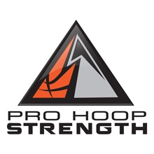 Pro Hoops Strength Online Basketball Strength And Conditioning App And Website - Sports Techie blog
