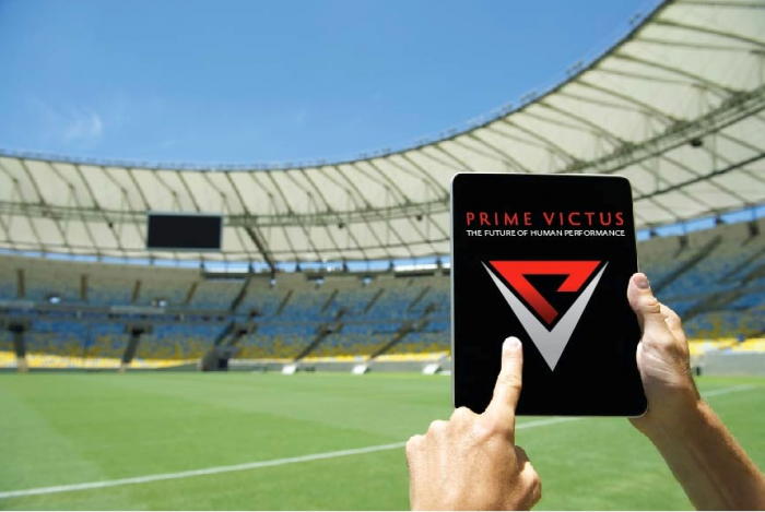 Prime Victus Is The Future Of Human Sports And Fantasy Performance - Sports Techie blog