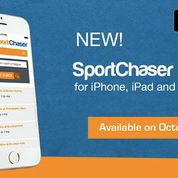 SportChaser App Launches In Time To Find World Series Sports Bar in New York City - Sports Techie blog