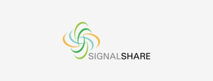 SignalShare Adds Browser-based Fan Feed, Ad Capabilities to Help Venues Engage Fans and Drive Revenues over their WiFi Network.