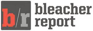 Multiplatform Engagement Propels Bleacher Report to Highest Daily Audience Ever.