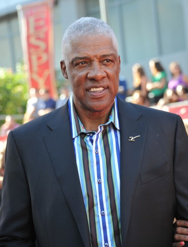 "NBA Hall of Famer, Entrepreneur Julius ""Dr. J"" Erving Joins Anthem Media Group as Investor and Brand Ambassador."
