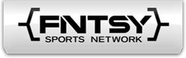 In March of 2014, FNTSY Sports Network launched and has become the world's first-ever television network specifically targeted 24/7 towards 40 million people who love to engage and play fantasy sports annually and on a daily basis.
