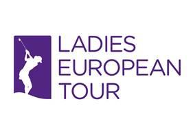 Ladies European Tour (LET)