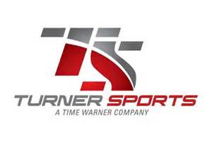 Time Warner, the owners of TNT, TBS and CNN, have used Bleacher Report to expand their sports web presence.