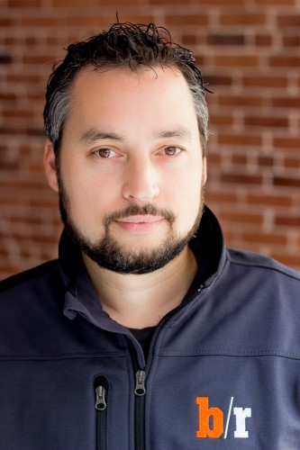 Dorth Raphaely Elevated to General Manager; Rory Brown Named Chief Content Officer of Bleacher Report