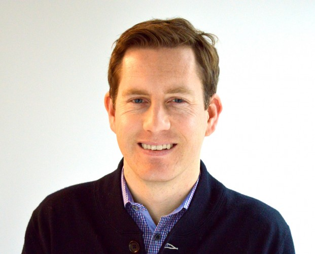 Dorth Raphaely Elevated to General Manager; Rory Brown Named Chief Content Officer at Bleacher Report.