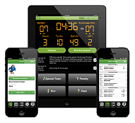 Digital Scout App Powers 80 State Football Championship Participants Tracked On NFHS Networks - Sports Techie blog.