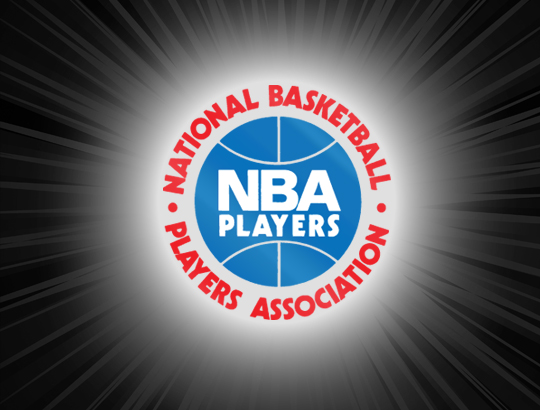 NBPA Launches New Player App Developed By SportsBlog - Sports Techie blog.