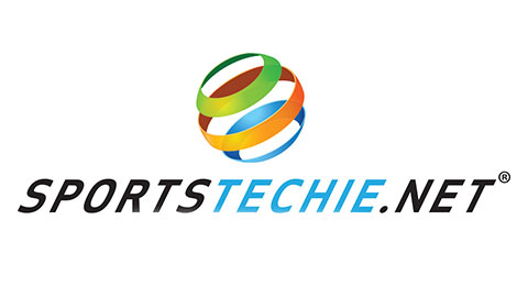 Who Are The Sports Techie Community?