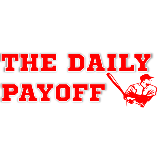 The Daily Payoff To Offer Gaming, Betting And Fantasy Sports Business News - Sports Techie blog.