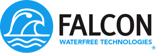 Falcon Water Technologies sponsored PGA Tour golf professional Jason Gore to evangelize water savings rebate programs implemented by local utilities throughout California in order to help overcome the possibility that the state has one year of stored H20 left after four years of drought.