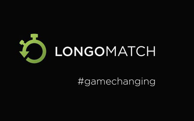 Fluendo and iSportconnect Enter Exclusive Partnership to Promote LongoMatch.