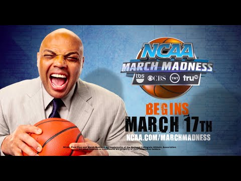 New YouTube Channel to Feature NCAA Tournament Real-Time Highlights, Game Recaps and More.