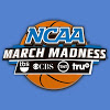 NCAA Digital March Madness YouTube Channel Launched By Turner Sports - Sports Techie blog
