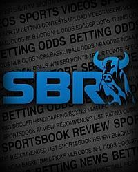 SportsbookReview.com generates expert recommendations for bettors that range from ratings to recommending web based sportsbooks and betting sites.