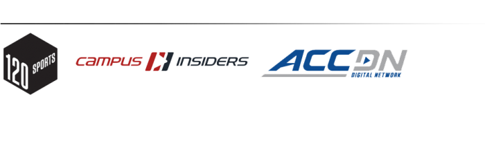 The ACC Digital Network (theACCDN) is a joint venture between Silver Chalice, a fast-growing digital sports and entertainment media firm and Raycom Sports, a long-time television producer and partner of the Atlantic Coast Conference.