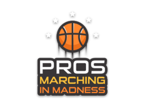 SportsBlog Debuts Pros March Madness Coverage - Sports Techie blog.